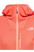 The North Face FuseForm Dolomiti - Sweat-shirt - orange